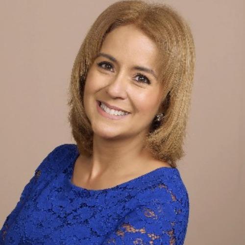 Gabriela Ostos