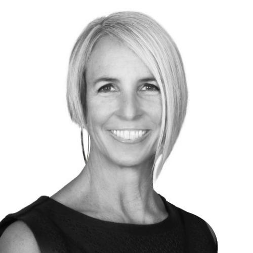 Monica Andersen at First Team Estates - Laguna Beach - Luxury Real ...