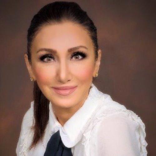 Nazila Karimzadeh Photo